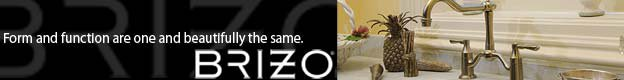 brizo-brand-banner